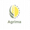 Agrima, UAB