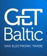 GET Baltic, UAB