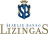 Šiaulių banko lizingas, UAB Vilniaus atstovybė