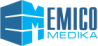 Emico medika, UAB