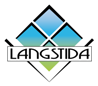 Langstida, IĮ