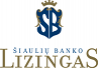 Šiaulių banko lizingas, UAB