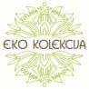 Eko Kolekcija, IĮ