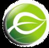Eco Solo, UAB